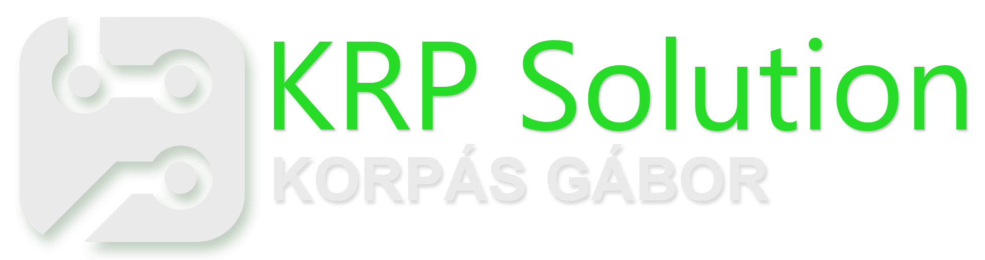 KRP Solutions